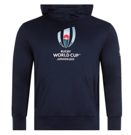 Rugby World Cup 2019 Sweatshirt 350544