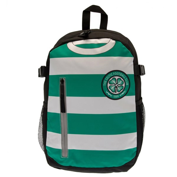 Celtic F.C. Backpack KT