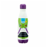 Toy Story 4 Water Bottle Buzz