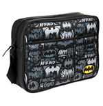 DC Comics Shoulder Bag Batman