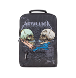 Metallica Backpack Bag Sad But True (RUCKSACK)
