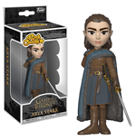 Game of Thrones Funko Pop 355024