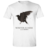 Game of Thrones T-shirt 355155