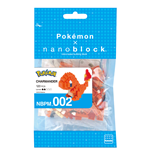 Pokémon Toy Blocks 355444
