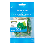 Pokémon Toy Blocks 355445