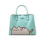 Pusheen - Pusheen Shouder Bag With Webbing Strap