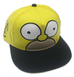 The Simpsons Cap 356263