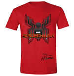 Spiderman T-shirt 356276