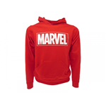 Marvel Superheroes Sweatshirt 356560