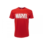 Marvel Superheroes T-shirt 356561
