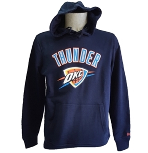 Oklahoma City Thunder Sweatshirt 357193
