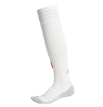 2019-2020 Juventus Adidas Away Football Socks (White)