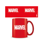 Marvel Superheroes Mug 357614
