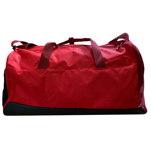 2019-2020 Liverpool Holdall (Red)