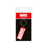 Marvel Superheroes Keychain 357725