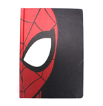Spiderman Notebook 357791