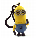 Despicable me - Minions Keychain 357793
