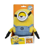 Despicable me - Minions Plush Toy 357892