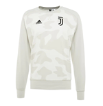 2019-2020 Juventus Adidas Special Sweat Top (Camo)