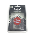 Fallout Pin Badge Limited Edition