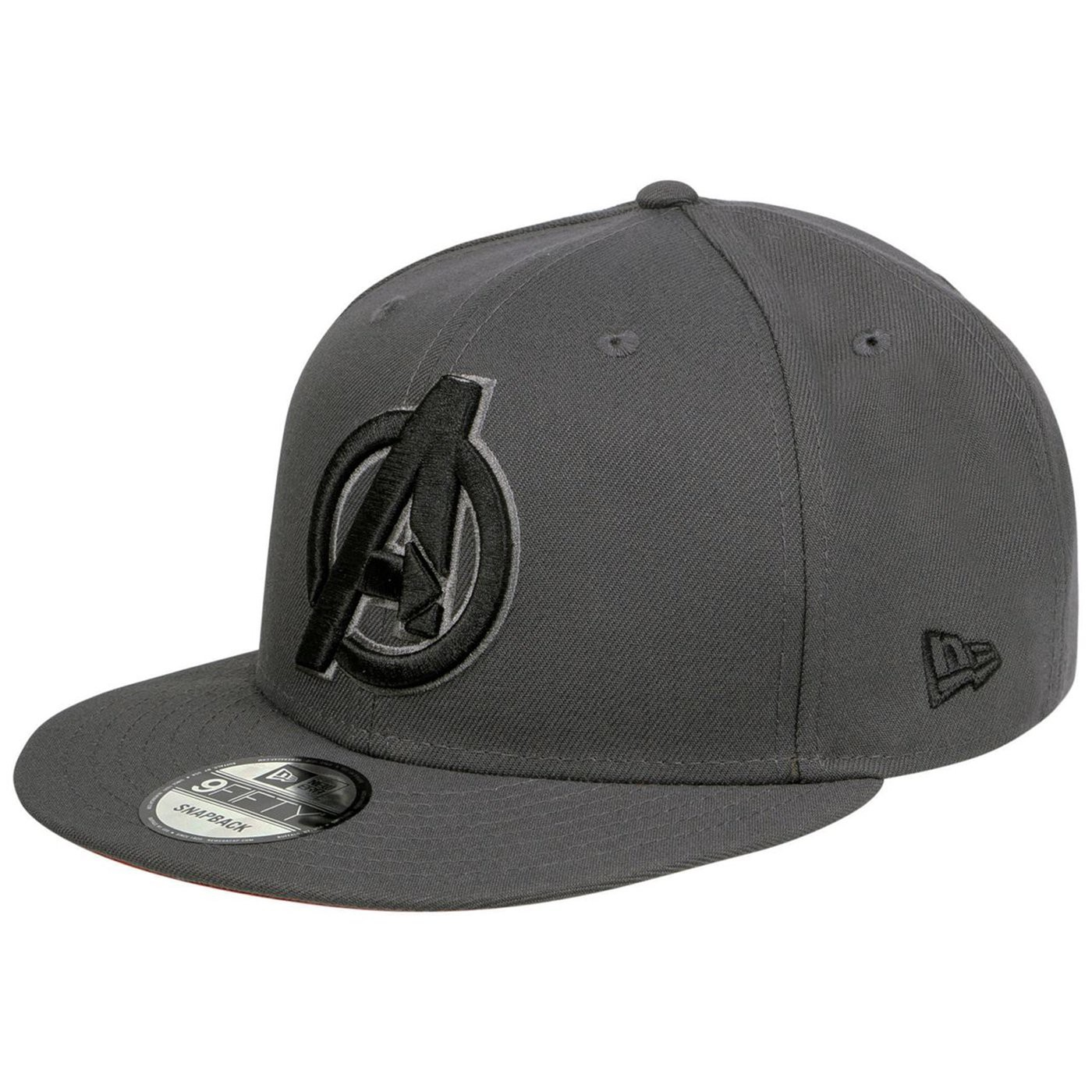 Avengers Endgame Movie A 9Fifty Adjustable Hat