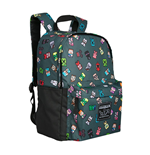 Minecraft Backpack Bobble Mobs