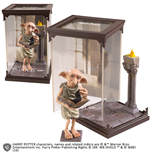 Hp Magical Creatures Dobby St Statue