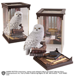 Hp Magical Creatures Hedwig St Statue