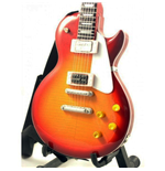 Mini Guitar Led Zeppelin Jimmy Page