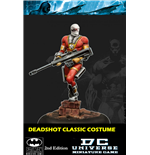 Bmg Dcumg Deadshot Classic Wargame