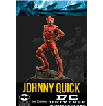 Bmg Dcumg Johnny Quick Wargame