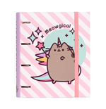 Pusheen Scratch Pad 367563