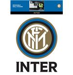 FC Inter Milan Wall Stickers 367578