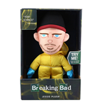 Breaking Bad Jessie Talking Plush Stuffed Animals