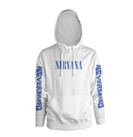 Nirvana Sweatshirt Nevermind