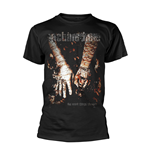 Machine Head T-Shirt The More Things Change