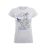 Disney T-Shirt Princess Cinderella