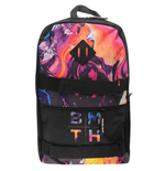 Bring Me The Horizon Backpack Bag THAT'S The Spirit (skate BAG)