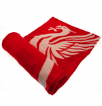 Liverpool F.C. Fleece Blanket PL