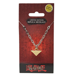 Yu-Gi-Oh! Necklace Millennium Eye Limited Edition