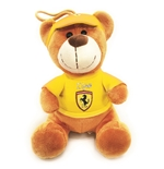 Ferrari Plush Teddy