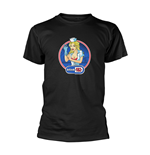 Blink 182 T-Shirt Enema
