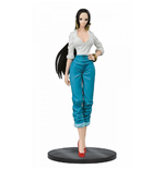 One Piece Action Figure 372757