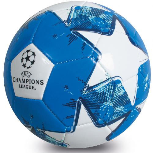 UEFA Champions League Football BL