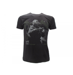 Call Of Duty T-shirt 374706