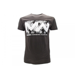 Call of Duty T-shirt - CODMW3.GRP