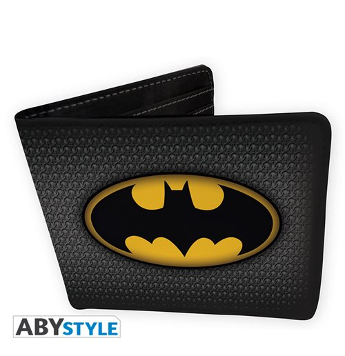 Batman Wallet 374777