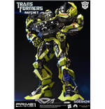 Transformers Ratchet St (PRIME1) Statue