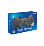 PlayStation Anti-Stress Figure Controller