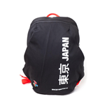 PlayStation Backpack 376540